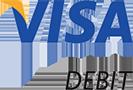 paymentlogo_0000_visadebit