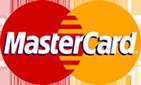 paymentlogo_0003_logo_0003_Layer-2